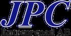 JPC Entreprenad AB